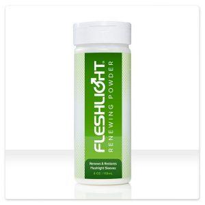 Polvere Rigenerante Fleshlight