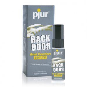 Siero Back Door 20 ml Pjur 895