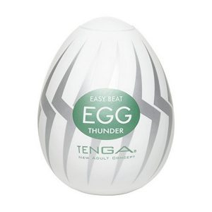 Egg Thunder (6 pz) Tenga 1462