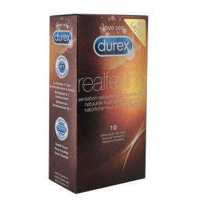 Preservativi e Lubrificanti