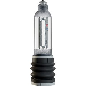 Pompa per Pene Hydromax X30 Cr