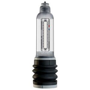 Pompa per Pene Hydromax X40 Cr