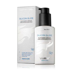 Lubrificante al Silicone 70 ml