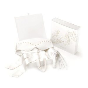 Set Bridal Pleasure Lelo 5553