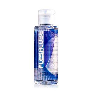 Lubrificante Fleshlube Water 2