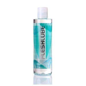 Lubrificante Fleshlube Ice 250