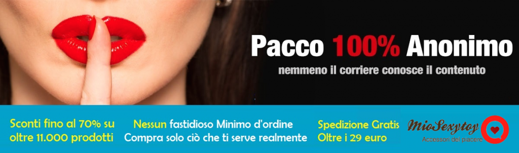 annunci incontri  escort trans mistress girls Roma Milano Firenze incontrisi